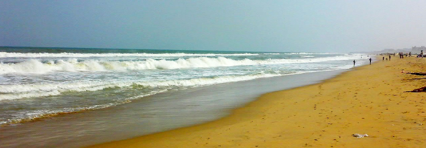 marina-beach-chennai-head-279